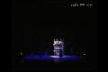 (제18회) 전국 연극제 ; 초분