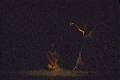 (1988)_문화예술축전_서울국제무용제_;_장생도_vtv344(홍보영상)