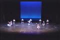 (1988)_문화예술축전_서울국제무용제_;_카르멘…外vtv-334_(홍보영상)