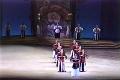 (1988)_문화예술축전_서울국제무용제__하얀초상_(낮공연)_vtv345(홍보영상)