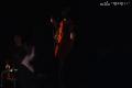 (제6회) 서울 국제 즉흥춤 페스티벌 ; 120분 릴레이(Relay) Improvisation #3