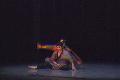 dvd_(1988)_문화예술축전_서울국제무용제__요석,_신라의_외출_vtv347(홍보영상)
