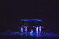 dvd_(1988)_문화예술축전_서울국제무용제__틈,터,틀_vtv347(홍보영상)