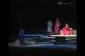 (제18회) 전국 연극제 ; 조선제왕신위