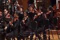 """정종열-""""still""""_for_orchestra"""