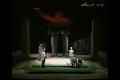 (제18회) 전국 연극제 ; 남에서 온 손님