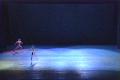 (1988)_문화예술축전_서울국제무용제__(london_contemporary_dance_theatre)_;_정말_하고_있군___外vtv337(홍보영상)