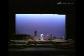 (제18회) 전국 연극제 ; 뼈와 살