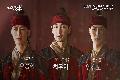 180625-명성황후_tv-spot40초_master2(1)