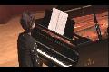 """피아노 솔로를 위한 """"...그리고 존재 4-Ⅳ(옹헤야 환상곡 2)"""""""