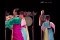 (제17회) 전국 연극제 ; 북의축제