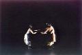 (1988)_문화예술축전_서울국제무용제__(서울시립무용단)_;_고리_vtv341(홍보영상)