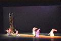 (1988)_문화예술축전_서울국제무용제__학불림굿_vtv342(홍보영상)