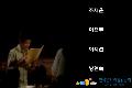 (2004)휴먼코메디_vtv-6382_미리보기