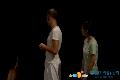 (2007)research_show_vtv-7059_미리보기