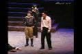 (제18회) 전국 연극제 ; 상화와 상화