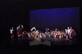 dvd_(1992)(제14회)_서울국제무용제_전야제_;_산조_;_화관무_;_부채춤(홍보영상)