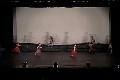 수퍼스타 예수그리스도 2008 - 제35주년 기념공연 동영상